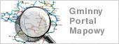 e-mapa