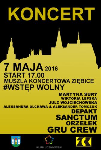 - 20160504_koncert_wolontariatu_m.png
