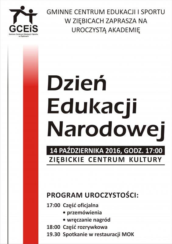 - 20160928_dzien_edukacji_narodowej_m.jpg