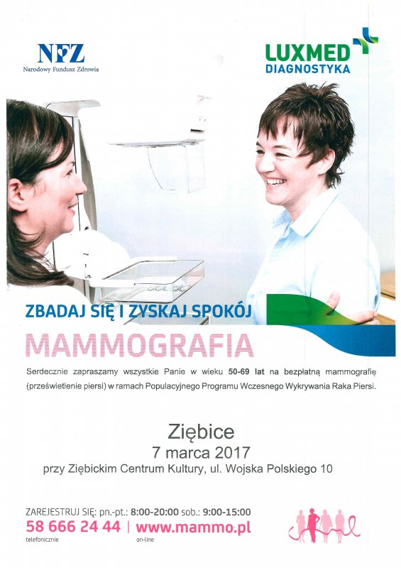 - 20170301_mammografia.jpg