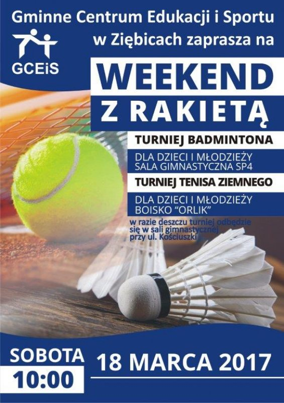 - 20170318_weekend_z_rakieta.jpg
