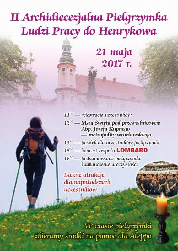 - 20170517_pielgrzymka.jpg