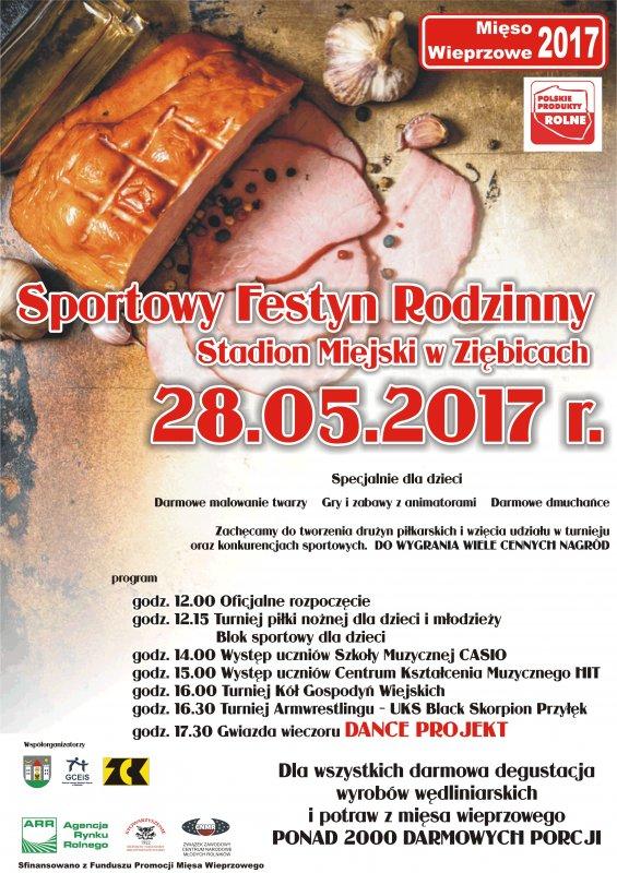 - 20170518_sportowy_piknik_rodzinny.jpg
